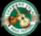 Fest logo color generic - 2 inch.png