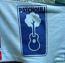 patchouli.jpg