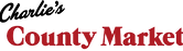 Charlie's_County_Market_Logo.png