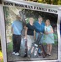 Don Morman.jpg