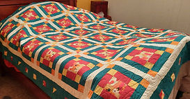 2021 Quilt cropped.jpg