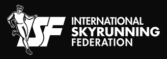 ISF long logo.png
