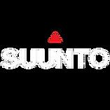 Suunto-Logo.png