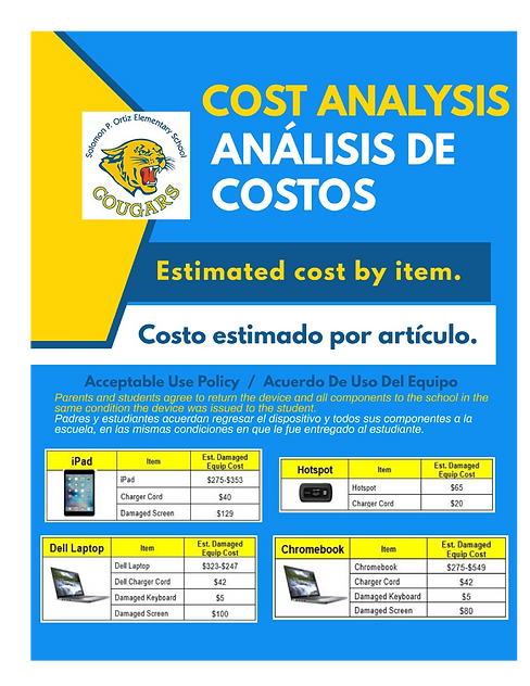 Cost Analysis poster.png
