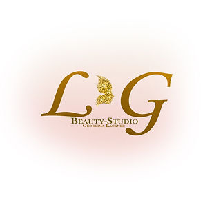 Logo 20000.jpg