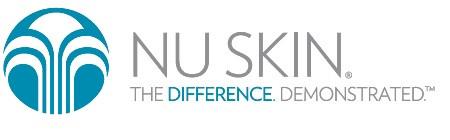 Jual-Jual Produk Nu Skin 6.jpg