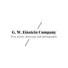 logo2[1126].png