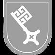Bremen_Wappen_grau_frei_Fotor_Fotor.png