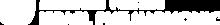 Isreal-Philharmonic-Logo.png