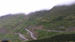 008_6º_Dia_Puerto_Maldonado_a_Cusco_(61)