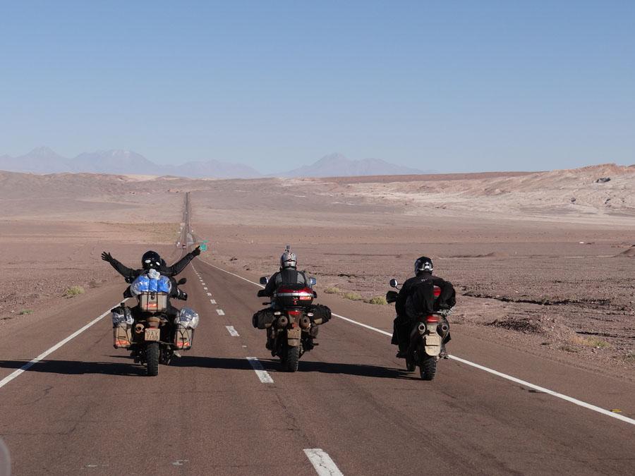 013 Antofagasta a San Pedro Atacama (189)