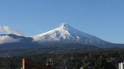 Pucon - Chile