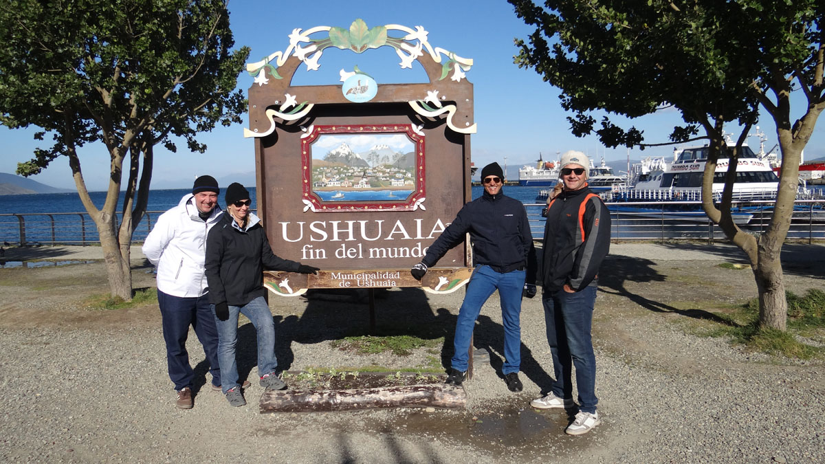 L-Ushuaia (102)