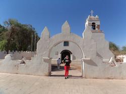 014 San pedro Atacama (42)
