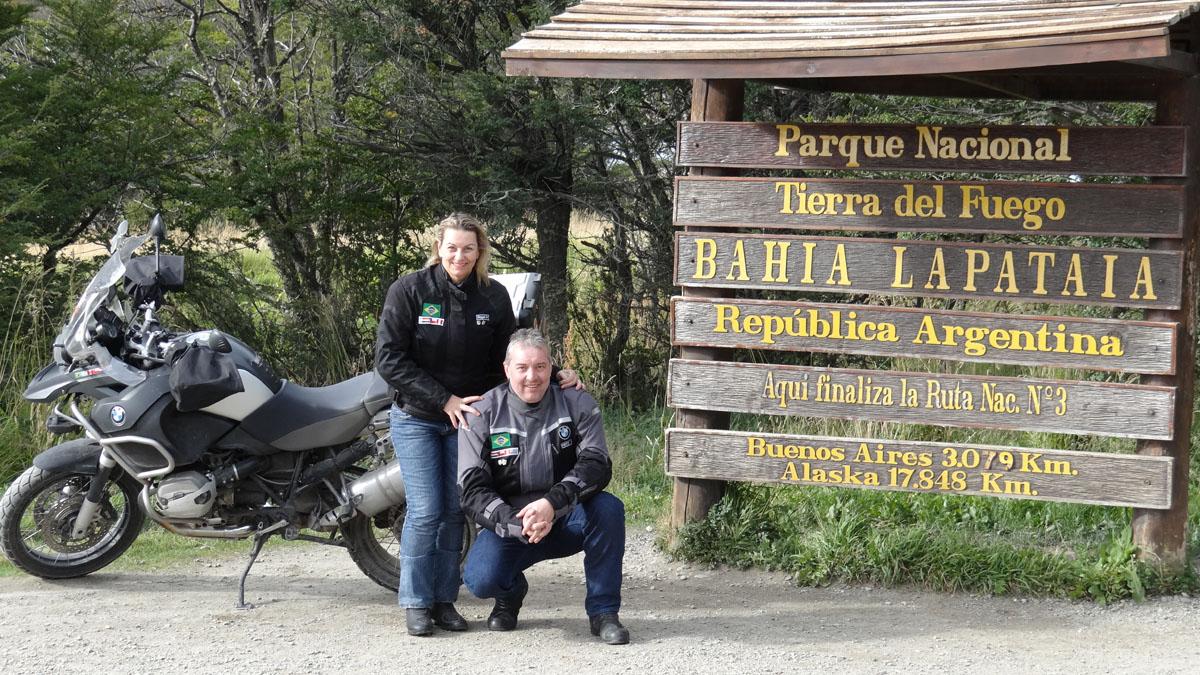 N-Parque Nacional do Ushuaia (41)