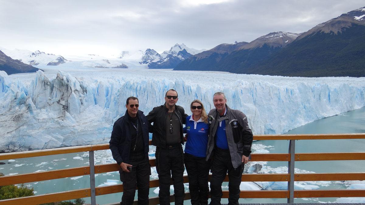 H-Perito Moreno (133)