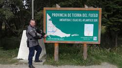N-Parque Nacional do Ushuaia (64)