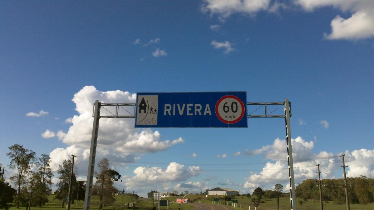 010 Interior do Uruguai (39)