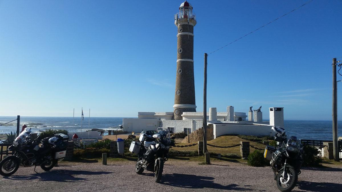 Q-Uruguai (183)
