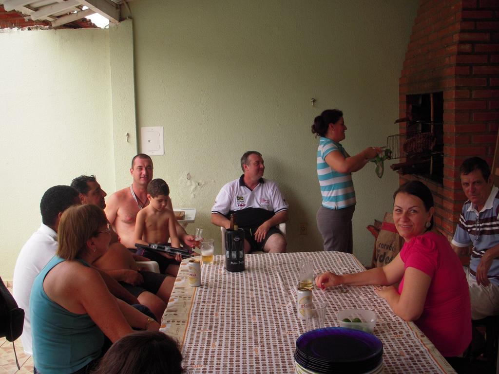 16 14º Dia Chegada em Cuiabá (7)