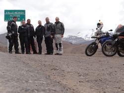 010 Vale Nevado (106)