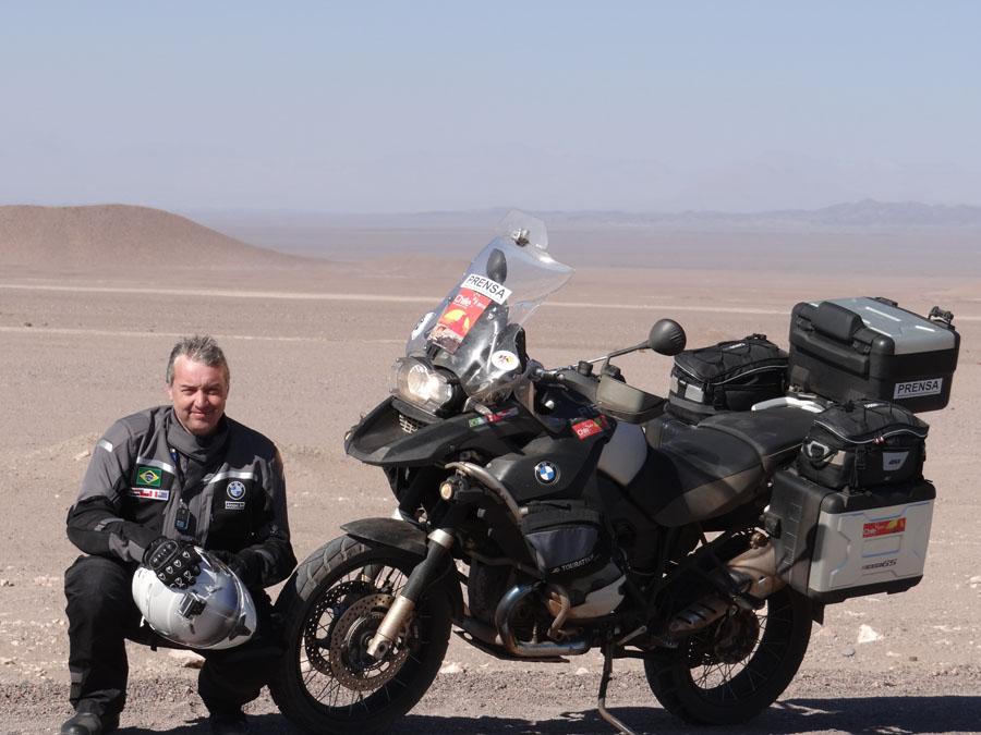 013 Antofagasta a San Pedro Atacama (125)