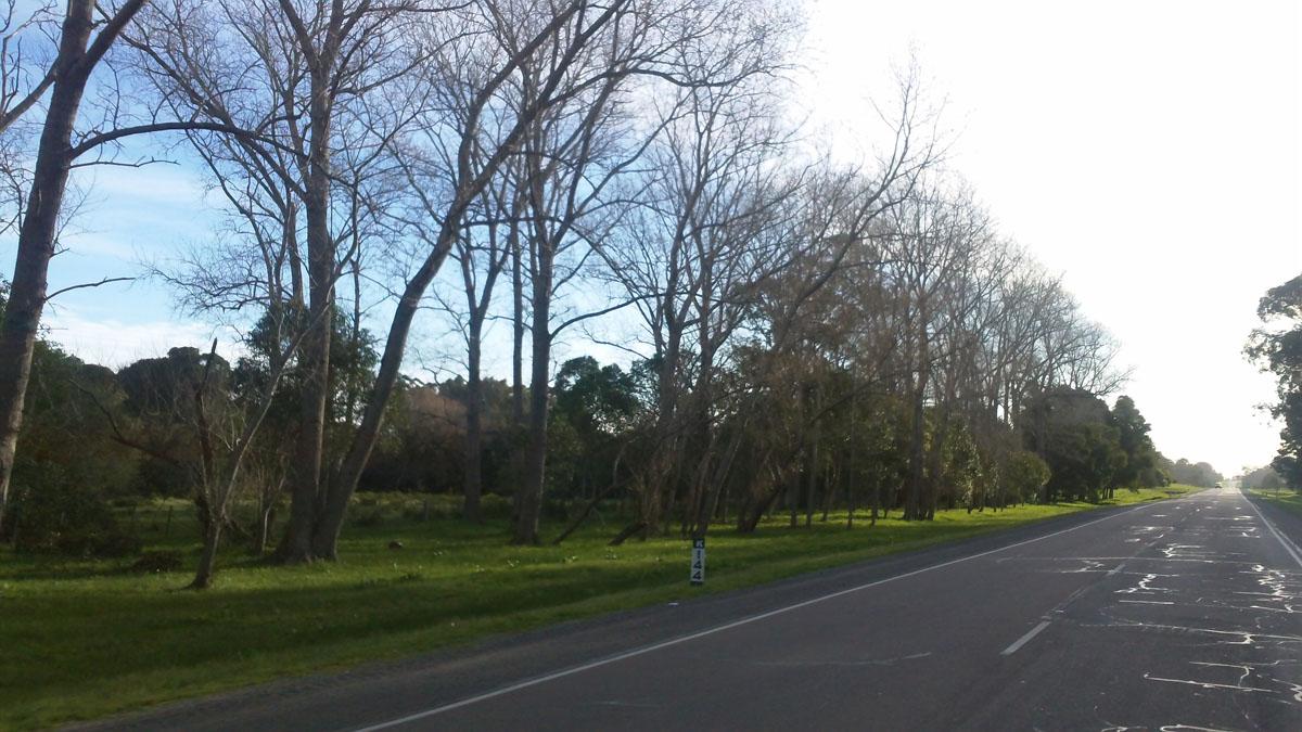 006 Entrando no Uruguai (45)