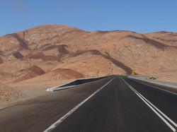 012_Copiapó_a_Antofagasta_(105)