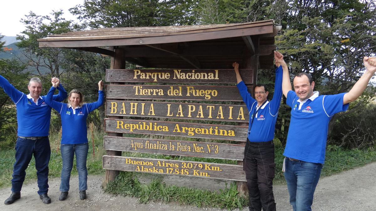 N-Parque Nacional do Ushuaia (46)
