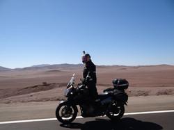 012_Copiapó_a_Antofagasta_(123)