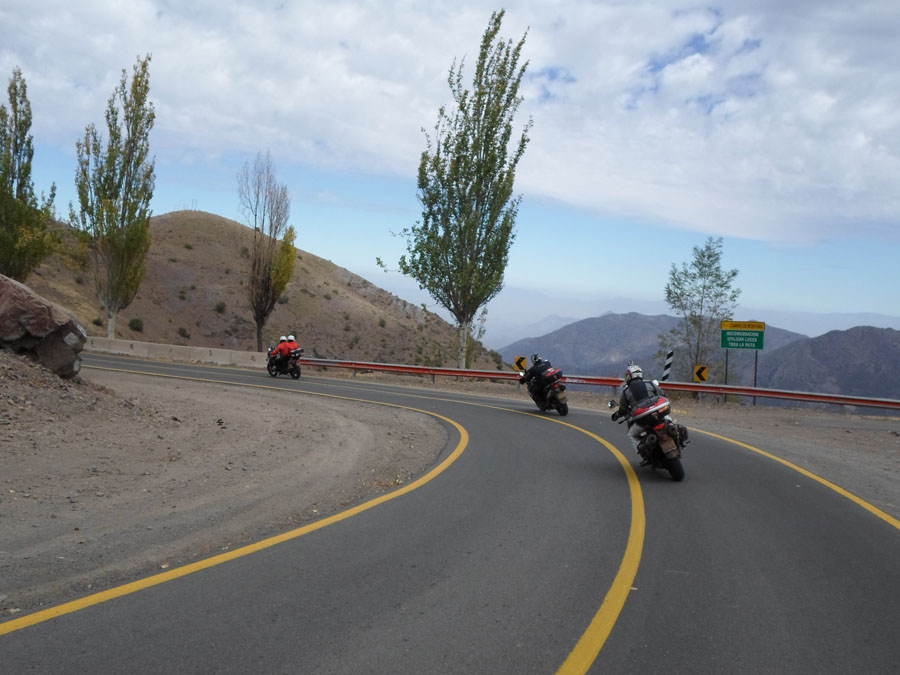 010 Vale Nevado (158)