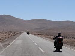 012_Copiapó_a_Antofagasta_(126)