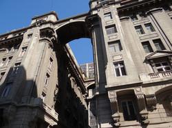 009 Santiago do Chile (58)