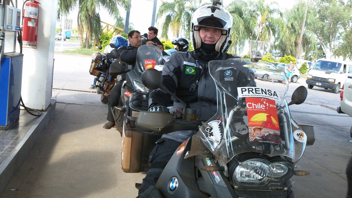 003 Foz a Corrientes (94)