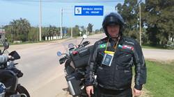006 Entrando no Uruguai (14)