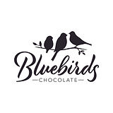 BluebirdsChocolate_Logo_Black_Final.jpeg