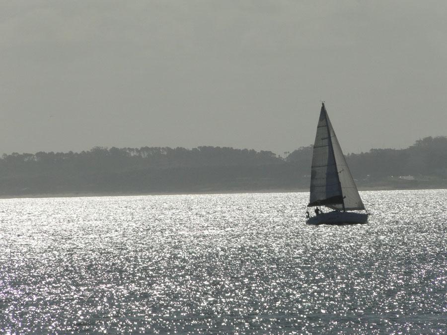 007 Punta Del Este (87)