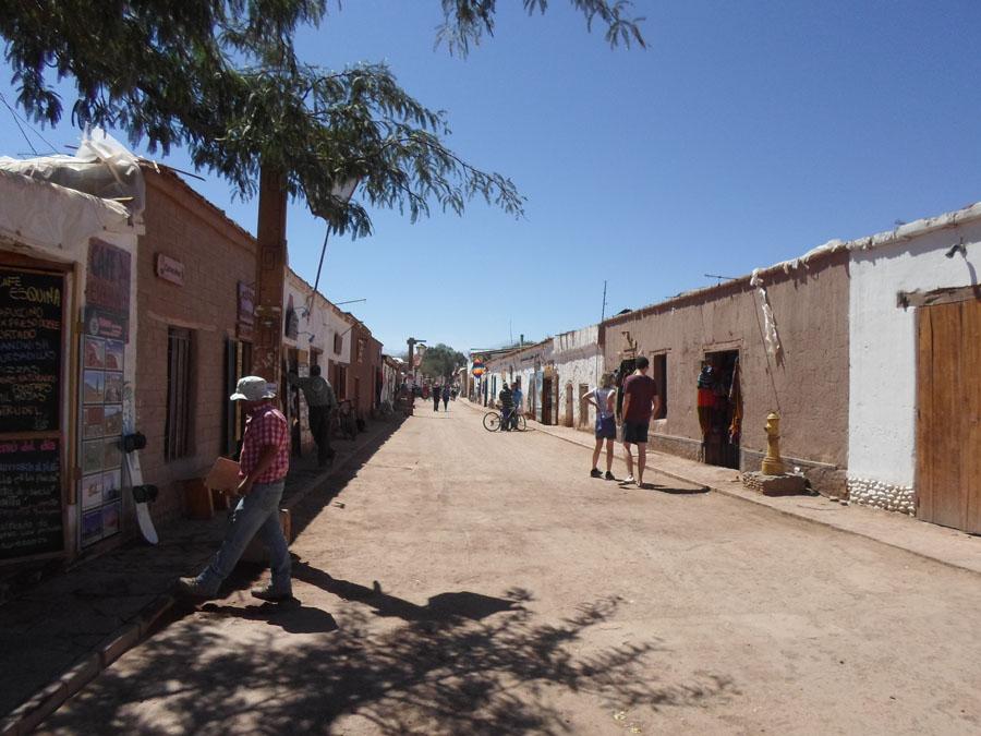 014 San pedro Atacama (63)