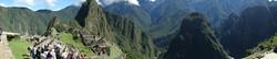 Macho Piccho - Peru