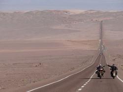 013 Antofagasta a San Pedro Atacama (188)