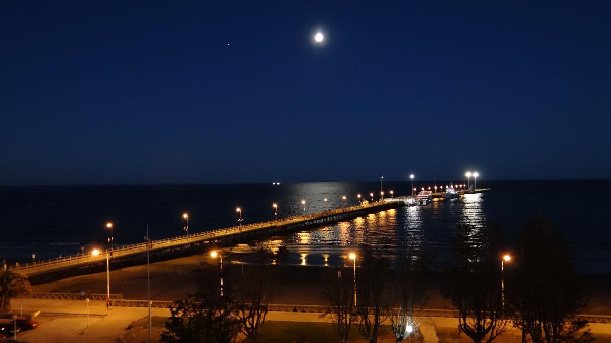 D-Bahia Blanca a Puerto Madri (60)