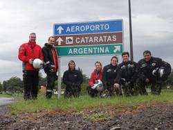 003 Foz a Corrientes (9)