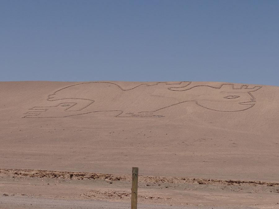 013 Antofagasta a San Pedro Atacama (44)