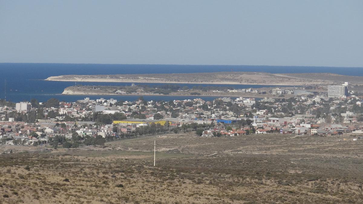 D-Bahia Blanca a Puerto Madri (29)