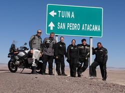 013 Antofagasta a San Pedro Atacama (135)