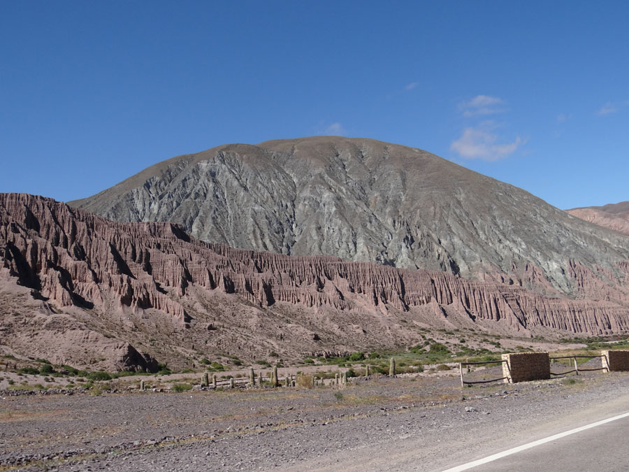 017 San pedro a Salta (348)