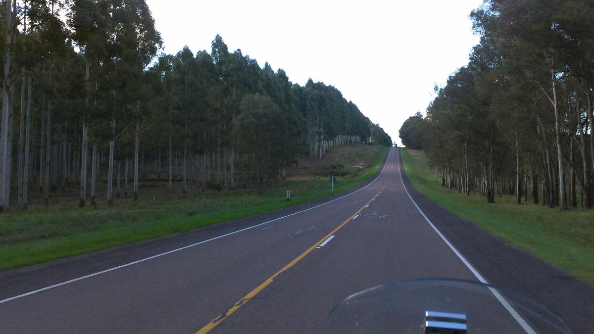 010 Interior do Uruguai (33)