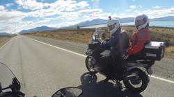 H-Perito Moreno (8)