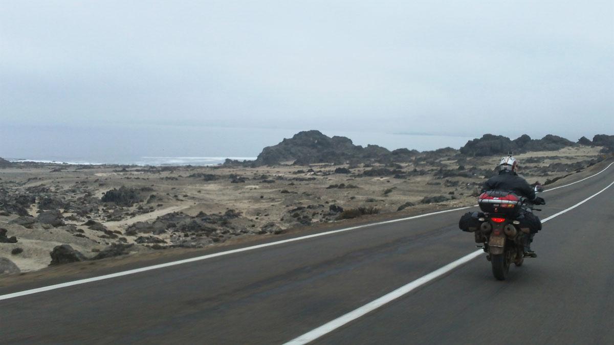 012_Copiapó_a_Antofagasta_(25)
