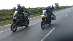 004 Corrientes a Cordoba (81)